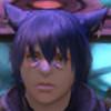 SSasori's avatar