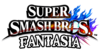 SSB-Fantasia-Project