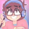 SSB09's avatar