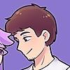 ssbatt's avatar