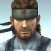 SSBB-Snakeplz's avatar
