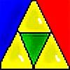 ssbbfanatic's avatar