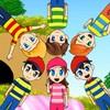 SSBBfangirl1's avatar