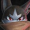ssbbforeva's avatar