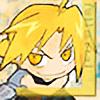 ssbbgfan's avatar