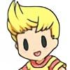 SSBBLucasplz's avatar