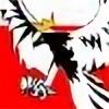 ssbbpolska's avatar