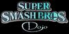 SSBBrawlers's avatar