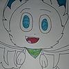 ssbhawk's avatar