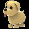 SSBISNT's avatar