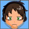 SSBMGZUS's avatar