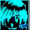 SSBMMarth's avatar