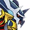 SSBRalian's avatar