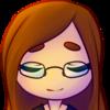 ssceles's avatar