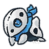 sschw's avatar