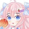 ssCiel's avatar