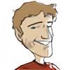 sscjl14's avatar