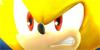 ssclub's avatar