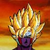 SSCooler's avatar
