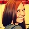 sscott1223's avatar
