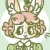 SsCrescentpawsS's avatar