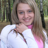 ssct33's avatar
