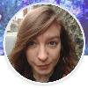 ssdEternity's avatar
