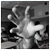 SSDLPF's avatar