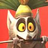 SSDOGZII's avatar