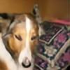 Ssejy's avatar