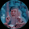 ssellenophhile-irem's avatar