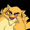 ssendas's avatar