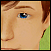 SSerenity020's avatar
