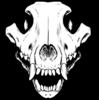 SsettonsS's avatar