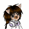 sseumdo's avatar
