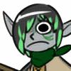 Ssevora's avatar