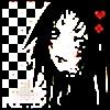 ssexybeast's avatar