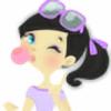 sseyenia's avatar