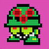 SSF2Zelda's avatar