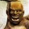 Ssf4Deejayplz's avatar
