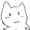 ssfactor's avatar