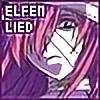 ssfemale's avatar