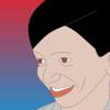 ssffpan's avatar