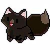 ssfitzy's avatar