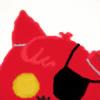 ssflkgbdtj's avatar
