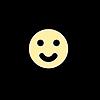 SSG-Iori's avatar