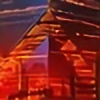 SSGalaxyTrain's avatar