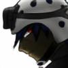 SSGHayabusa's avatar