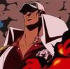SSGSJ's avatar