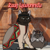 SSGSS8Goku's avatar